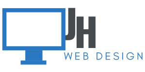Web Design and Wordpress Development Eugene, OR